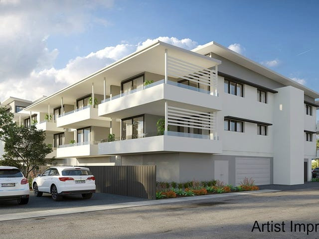 1-15/69 First Avenue, Sawtell, NSW 2452
