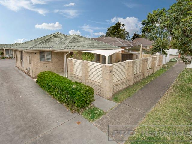 1/58 Lawson Street, Beresfield, NSW 2322