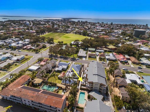 2/43-45 Archbold Road, Long Jetty, NSW 2261