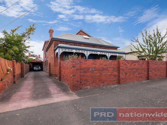319 Creswick Road, Ballarat, Vic 3350