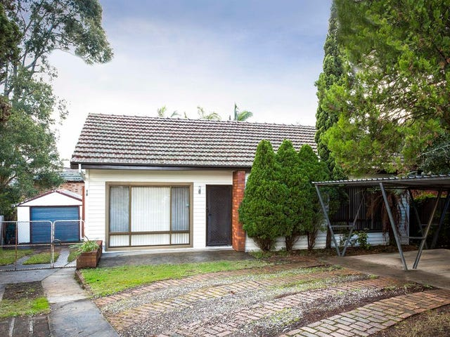 16 Kathleen Parade, Picnic Point, NSW 2213