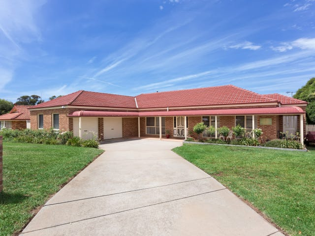 7 Stockton Place, Estella, NSW 2650