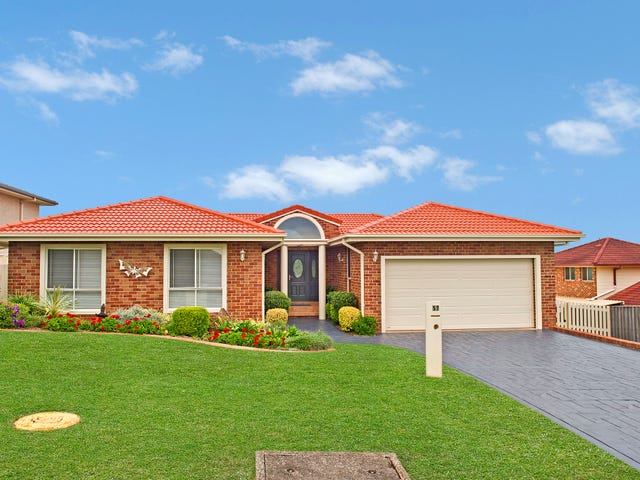 57 Emerald Drive, Port Macquarie, NSW 2444