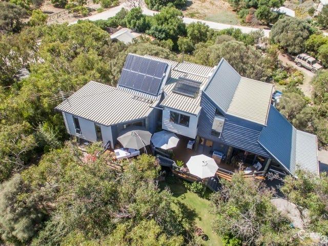 17 Kestrel Terrace, Aldinga Beach, SA 5173