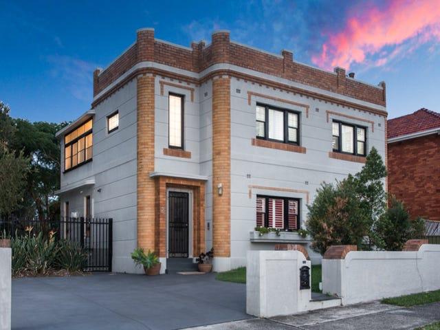 2 Swan Street, Woolooware, NSW 2230