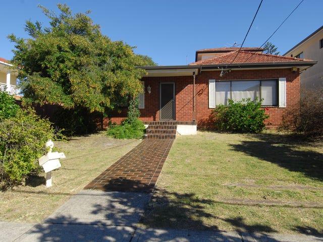 23 Donovan Avenue, Maroubra, NSW 2035