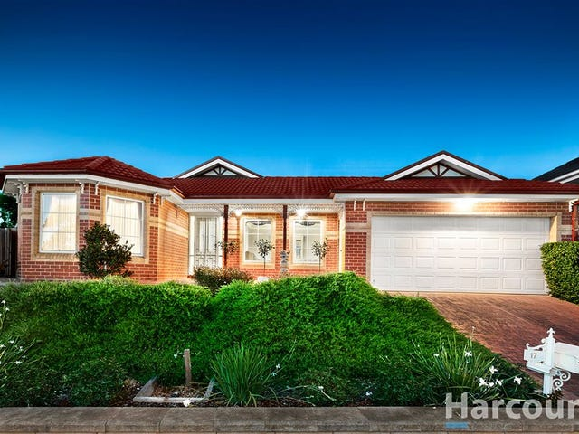 17 Maison Terrace, South Morang, Vic 3752