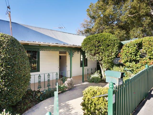 1 Rose Street, Birchgrove, NSW 2041