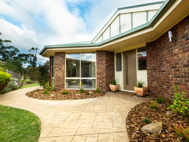 12 Maddelena Court, Old Beach, Tas 7017