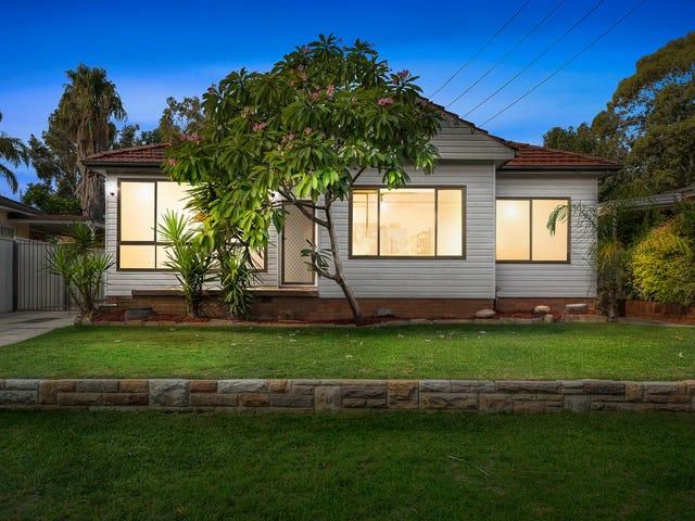7 Burdett Crescent, Blacktown, NSW 2148