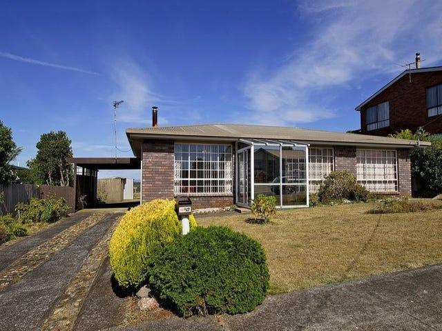 19 Cameray Street, East Devonport, Tas 7310