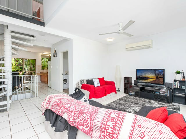 8/18 Seale Street, Fannie Bay, NT 0820