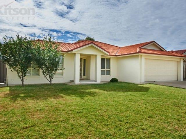 6 Allunga Street, Glenfield Park, NSW 2650