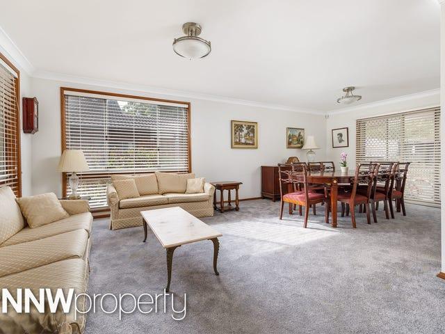 9 Minga Street, Ryde, NSW 2112