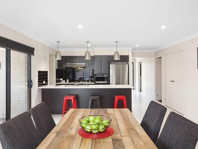 1 Norma Crescent, Woy Woy, NSW 2256