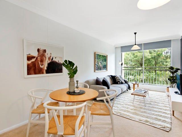 206/2 Roscrea Avenue, Randwick, NSW 2031