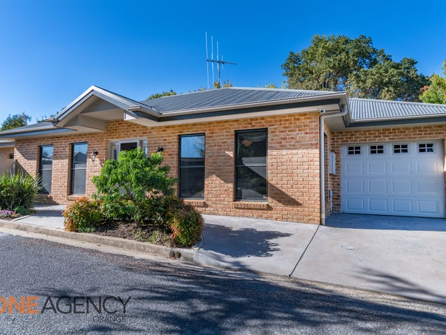 26A Rosemary Lane, Orange, NSW 2800