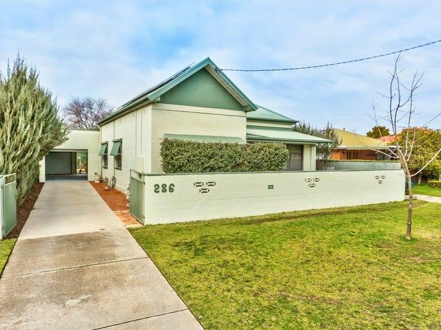 286 Olive Street, Albury, NSW 2640