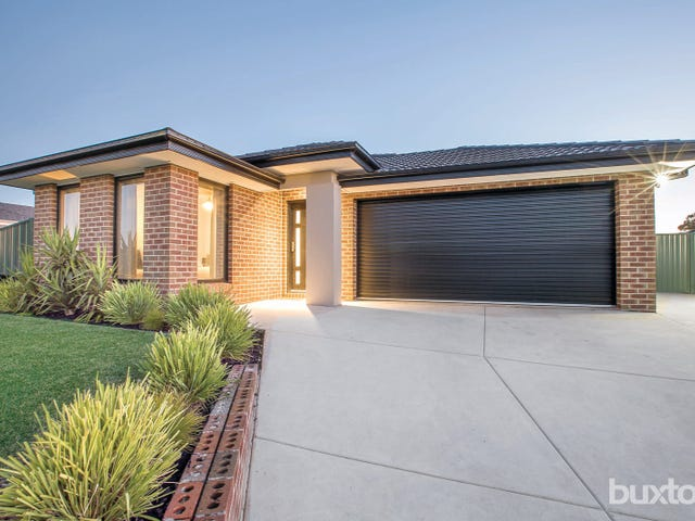 6 Caviar Court, Miners Rest, Vic 3352