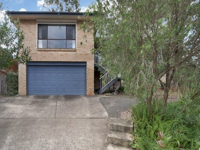 28 Linden Way, Mollymook, NSW 2539