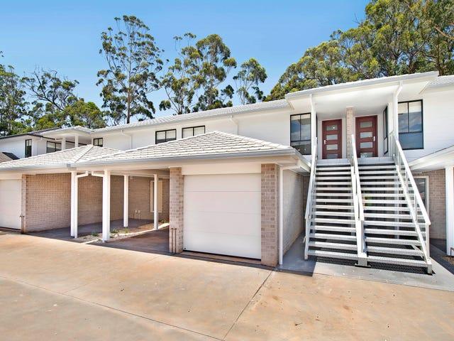 25/4 Toorak Court, Port Macquarie, NSW 2444