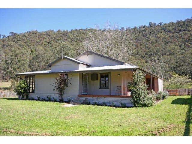 1341 St Albans Road, St Albans, NSW 2775