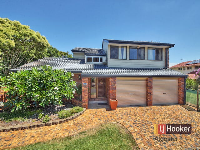 10 Circlewood Court, Algester, Qld 4115