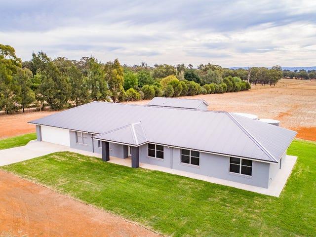 233 Camp Road, Cowra, NSW 2794