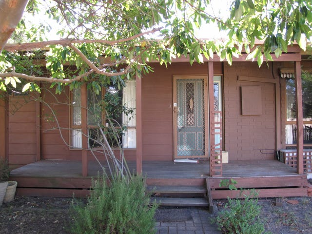 89 Draper Street, Ocean Grove, Vic 3226