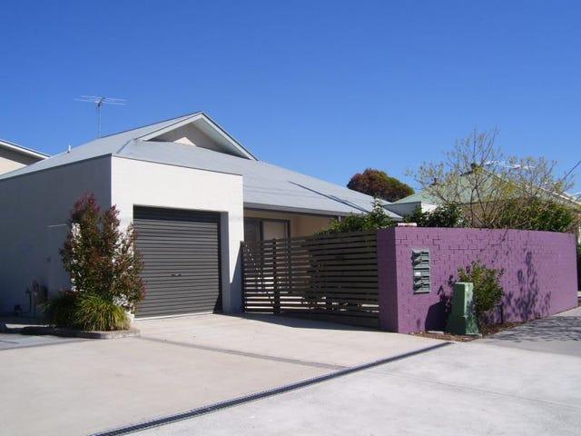 2/128 Broadmeadow Road, Broadmeadow, NSW 2292
