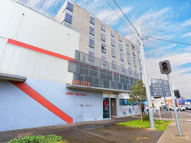 202/51 Gordon Street, Footscray, Vic 3011