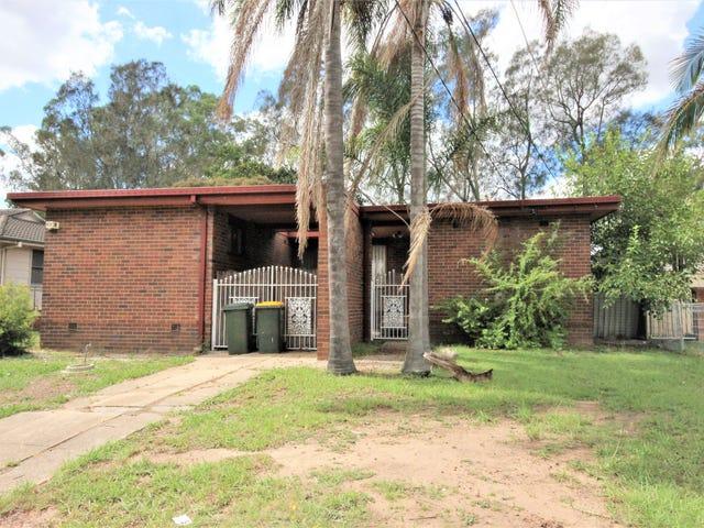 192 Popondetta Road, Blackett, NSW 2770