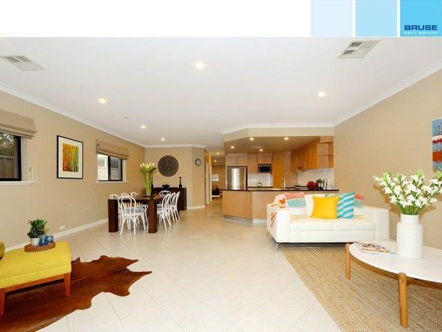 16a Camroc Avenue, Tranmere, SA 5073