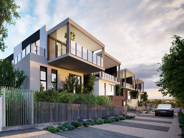 Villa 1/ 20 High Street, Portarlington, Vic 3223