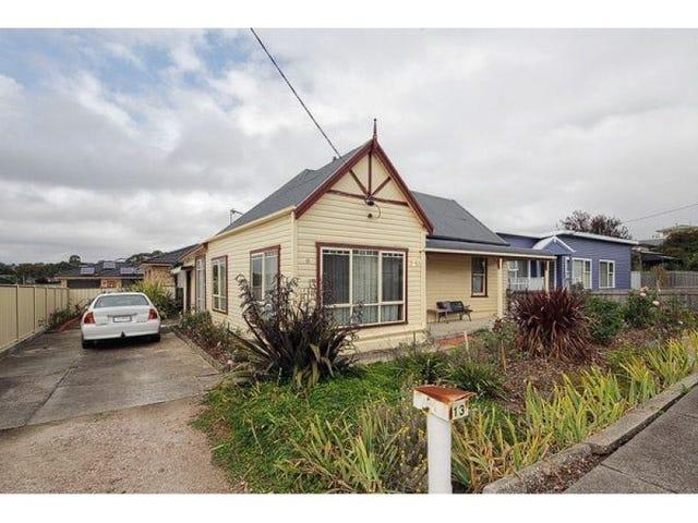 13 Middle Road, Devonport, Tas 7310