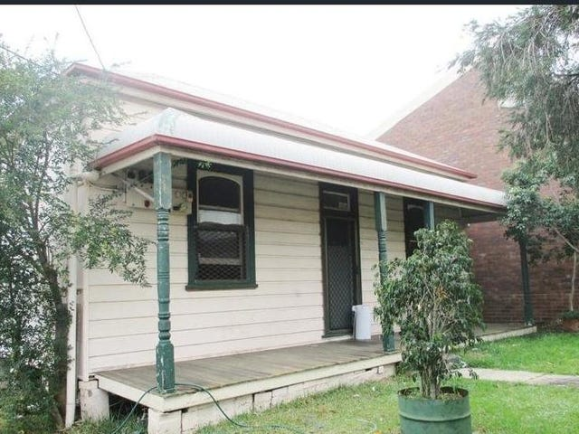 1 Platts Avenue, Belmore, NSW 2192