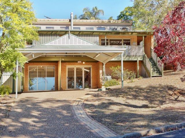32 Forrest Crescent, Camden, NSW 2570