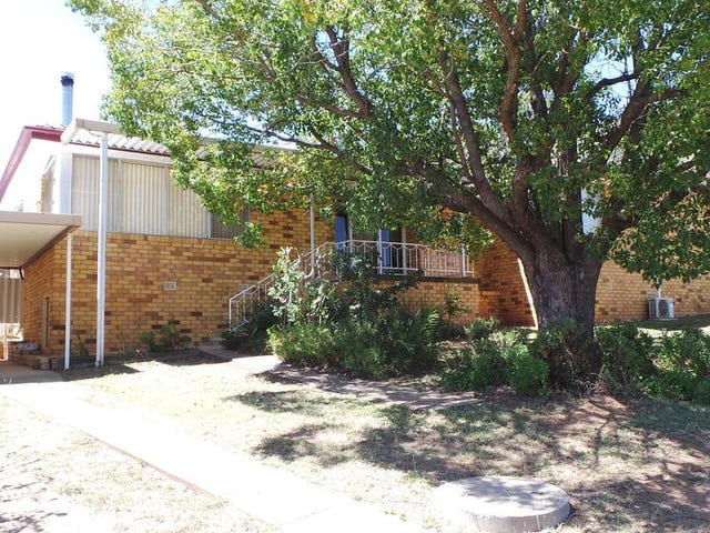 12 Ashburton Street, Tamworth, NSW 2340