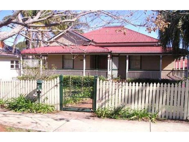 33 Grenier Street, Toowoomba City, Qld 4350