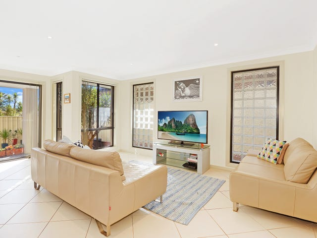 19A Mermaid Crescent, Port Macquarie, NSW 2444