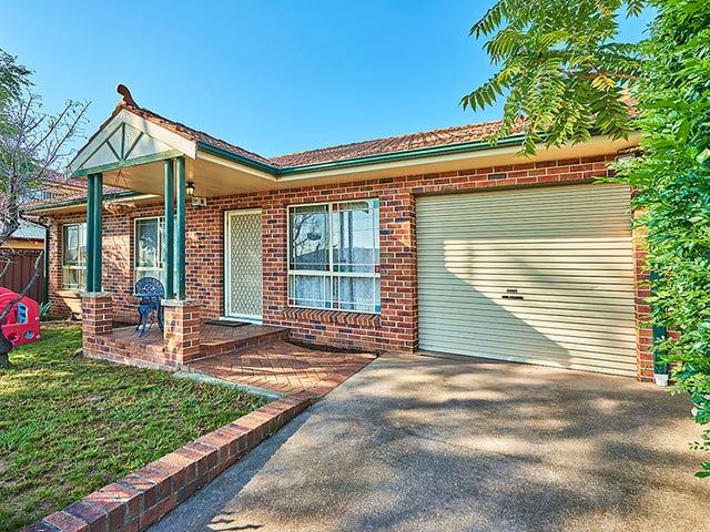 54 Victoria Street, Merrylands, NSW 2160