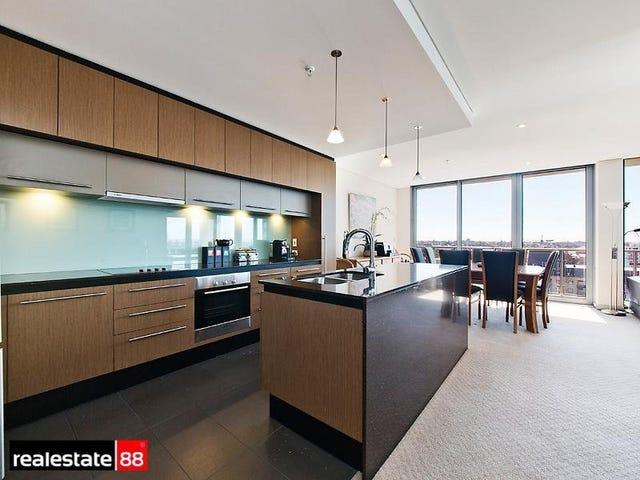 35/155 Adelaide Terrace, East Perth, WA 6004
