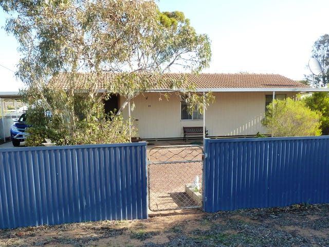 10 James Street, Minnipa, SA 5654