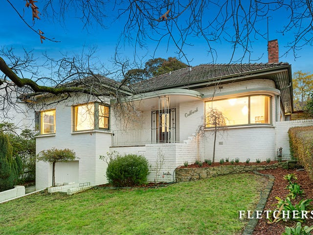 24 Willis Street, Balwyn North, Vic 3104