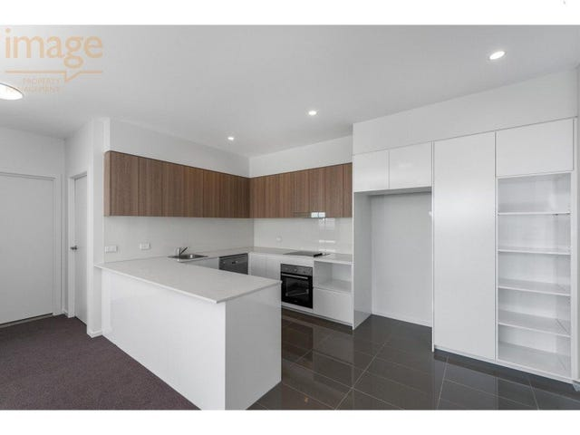 27/25 Colton Avenue, Lutwyche, Qld 4030