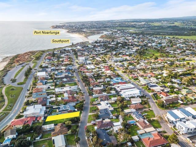103A Albany Avenue, Port Noarlunga South, SA 5167