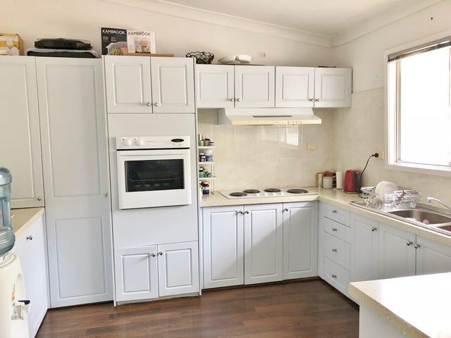 72 Tenterden Road, Botany, NSW 2019