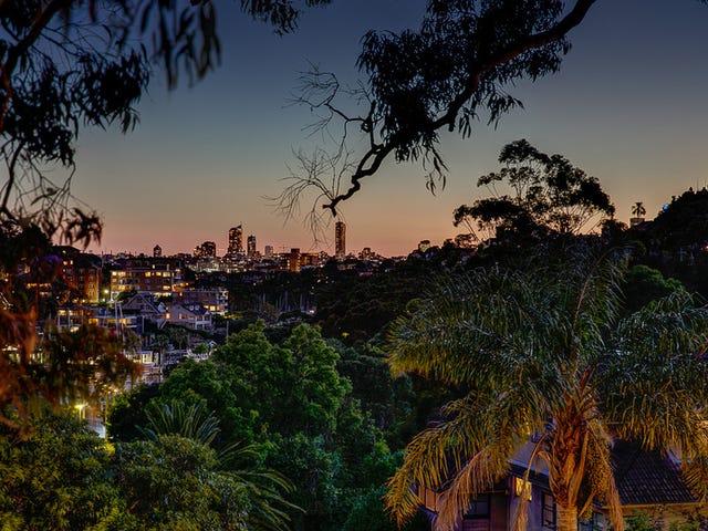 6/8-12 Park Avenue, Mosman, NSW 2088