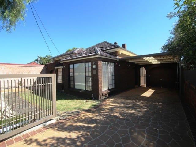37 Henson Street, Brighton-Le-Sands, NSW 2216