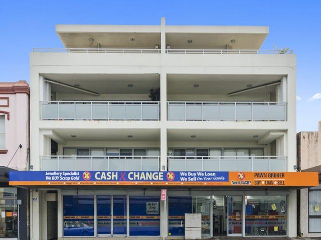 5/163 Princes Hwy, Corrimal, NSW 2518